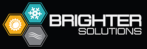 Brighter Solutions